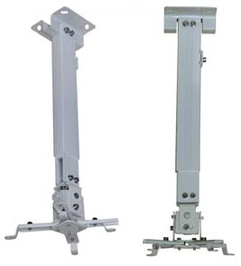 Non-Brand Video Projector Stand Roof 65 cm